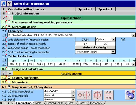 Home Design Software Shareware by Page 4 Of Spreadsheets Software Business Spreadsheets