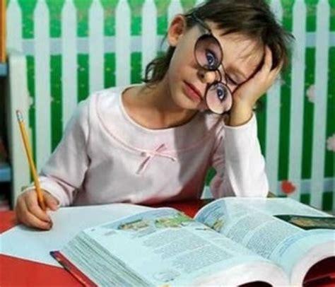 Mainan Bayi Dan Anak Anti Stress anak stres mungkin perlu ke psikiater