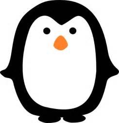 Penguin Template by Penguin Template New Calendar Template Site