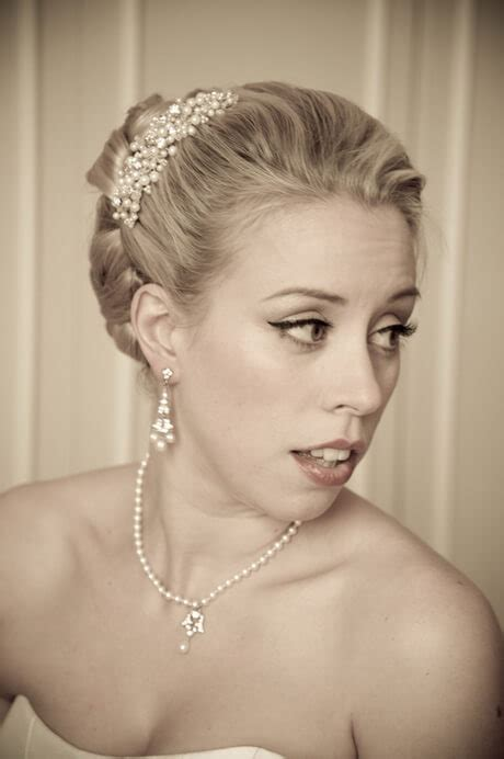 Wedding Hairstyles Kent by Wedding Hair And Make Up Kent