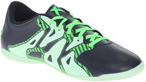 Sepatu Futsal Biasa futsal bola staradmiral sepatu baju lapangan