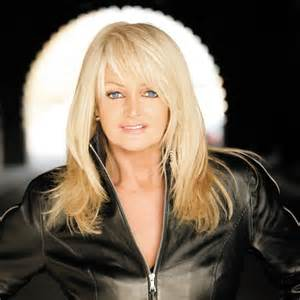 bonnie tyler download hd wallpapers