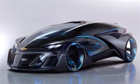 cool electric cars 25 cool electric cars you will like coolest car wallpapers