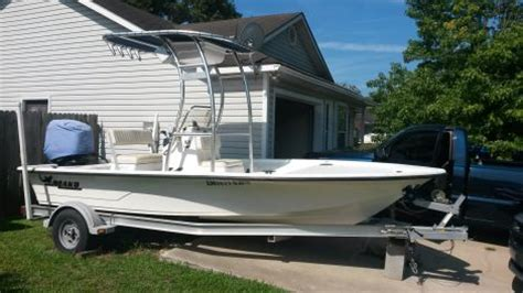 18 foot mako boats for sale 2010 18 foot mako bay boat fishing boat for sale in