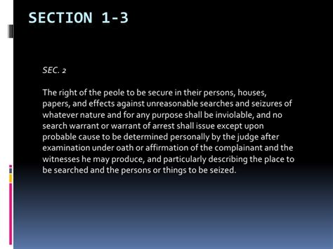 section 13 a of hindu marriage act section 13 bill of rights 28 images the bill of no