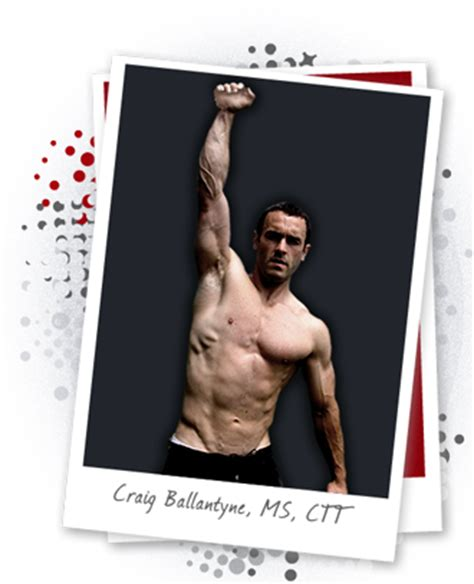 home workout revolution review 28 images craig