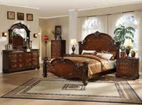 Home Decoration Themes by Home Decoration Bedroom Designs Ideas Tips Pics Wallpaper