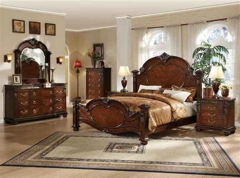 new home decoration home decoration bedroom designs ideas tips pics wallpaper