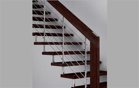 Retractable Stairs Design Folding Stairs Design Floor 187 Home Decorations Insight