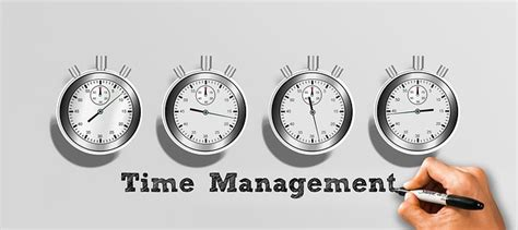 no b s time management for entrepreneurs the ultimate no holds barred kick take no prisoners guide to time productivity and sanity books azirishmusic trending news tips info hub