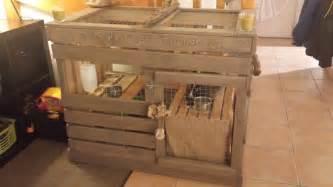 creation palette id 233 es de cr 233 ation en bois de palettes