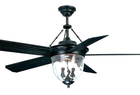 Lowes Ceiling Fans Lowe S Kitchen Lighting And Ideas Home