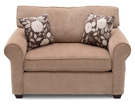 furniture row sleeper sofa sofa sleeper loveseat sleeper sofas sofa beds furniture