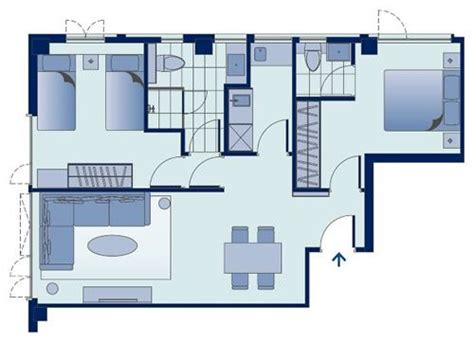 hong kong apartment floor plan 60 best images about floor plans on pinterest hong kong