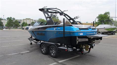 malibu boats for sale colorado 2017 new malibu wakesetter 20 vtx ski and wakeboard boat