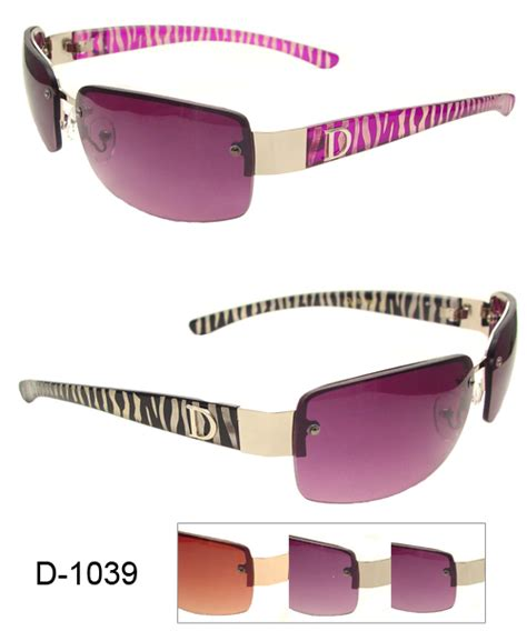 New Arrival Glasses Marc 1039 new arrivals city eyewear the wholesale sun