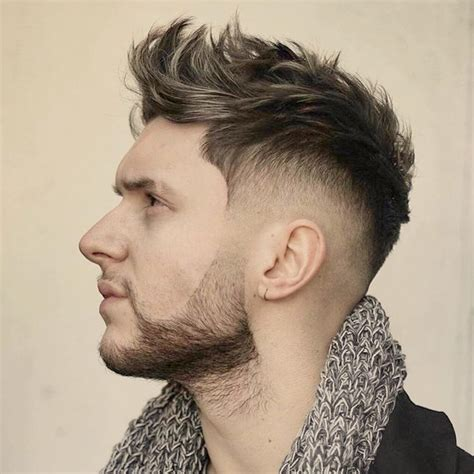 mens medium hairstyles diamond 31 men short haircut ideas designs hairstyles design