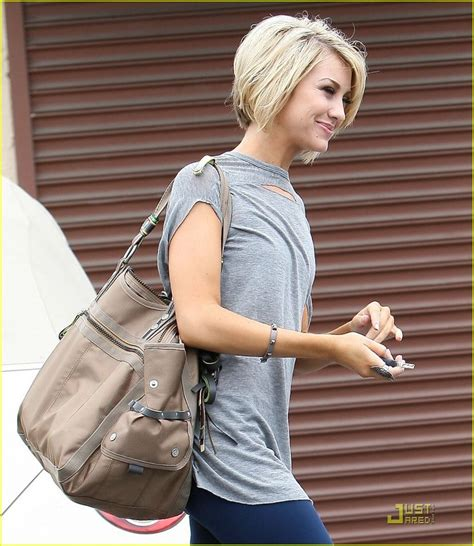 chelsea kane back and front view haircut chelsea kane bob haircut side view hair pinterest