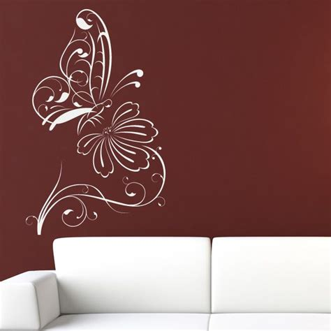 wall transfer stickers 113 best images about walls on vinyls textured walls and tree wall