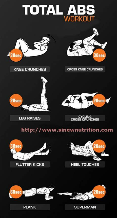 best 25 total abs ideas on total ab workout ab routine and ab workouts
