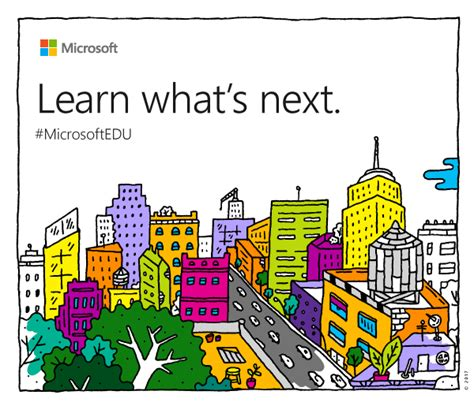 microsoft edu event microsoft s next hardware event nyc may 2 and no no