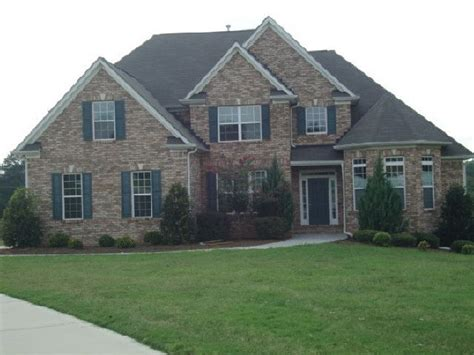 houses for sale in fayetteville ga houses for sale in fayetteville ga 28 images fayetteville reo homes foreclosures