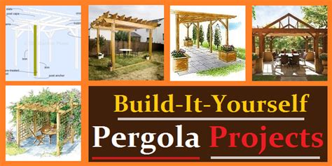 free pergola plans pergola plans free how to construction projects