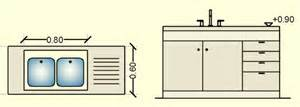 kitchen appliance dimensions kitchen appliances measurements kitchen design