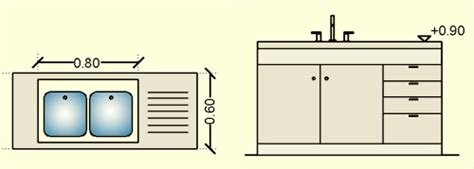 kitchen appliance dimensions kitchen appliance dimensions axiomseducation com
