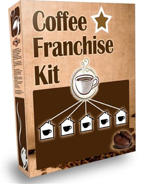 Franchise Coffee waralaba minuman kopi dari cetroo coffee latte artikel