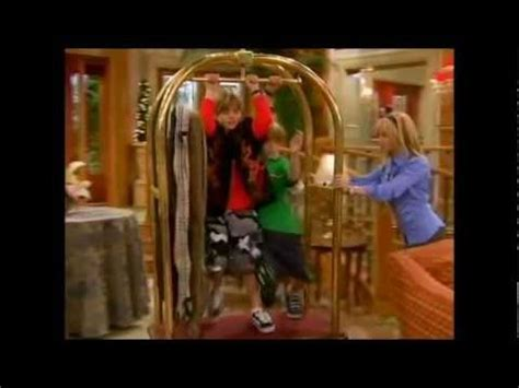theme song zack and cody the suite life of zack and cody intro season 1 youtube