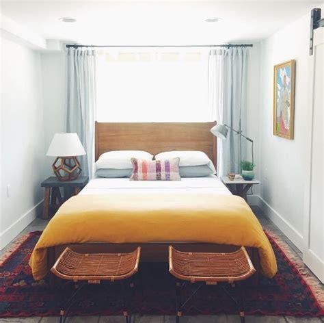 7 dreamy interior design instagram accounts the lala 10 home decor instagram accounts you ll love daily dream