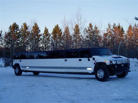 hummer limo edmonton h2 hummer stretch limousine edmonton hummer limos