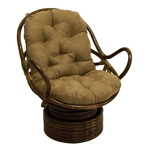 17 best images about papasan chair on rocking