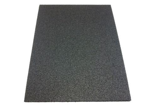 Terbaik Pe Foam 3m Original 24 X 4 Mm conductive polyethylene foam 6 75 quot x 8 875 quot correct