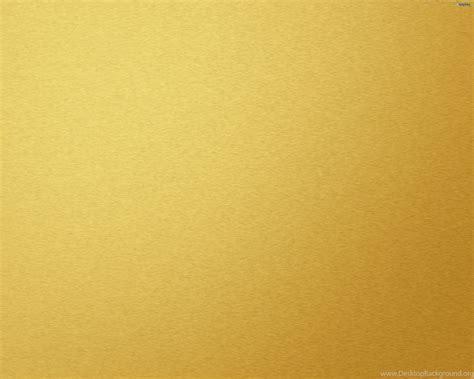 gold wallpaper qhd smooth gold foil texture wallpaper desktop background