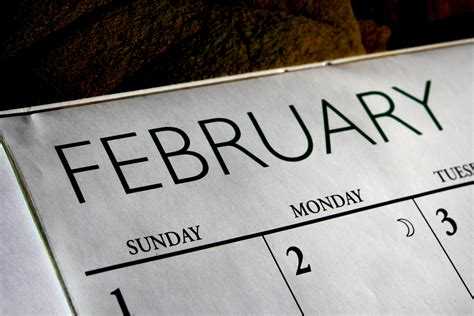 Do You Spell Calendar File February Calendar Jpg Wikimedia Commons