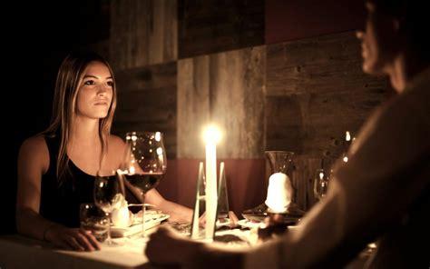 cena al lume di candela stasera cena al lume di candela pagina 2