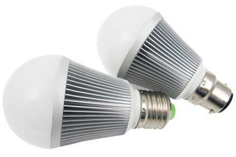 the new umeme led bulbs can save up to 85 of your power