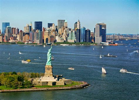 where to stay in new york for new years places to visit in new york
