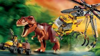 Power Rangers Wall Stickers lego jurassic world will span four movies