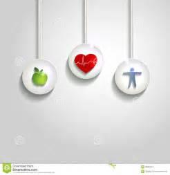 health and wellness backgrounds clipartsgram com