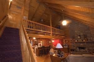small house plans small cabin plans with loft cabin lofts