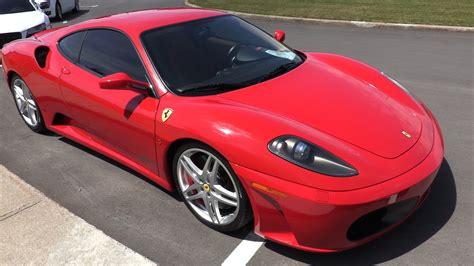 blue book used cars values 2008 ferrari f430 lane departure warning 2008 ferrari f430 replacement procedure service manual 2008 ferrari f430 replacement procedure