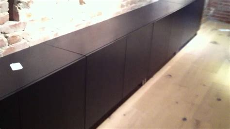 besta assembly ikea besta shelf unit assembly service video in dc md va