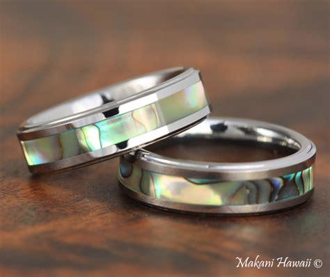 Wedding Bands Hawaii by 26 Best Hawaiian Wedding Rings Images On