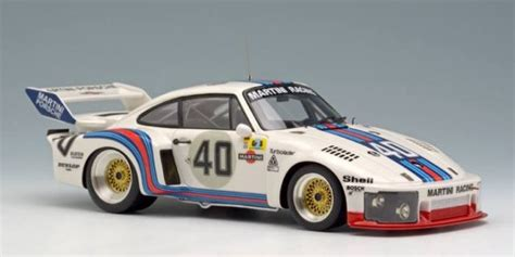 martini porsche jazz look up porsche 935 76 quot martini racing quot lm