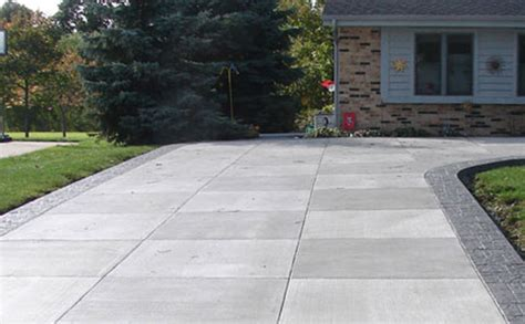 top 28 driveway options 28 best driveway paving materials driveway materials exposed