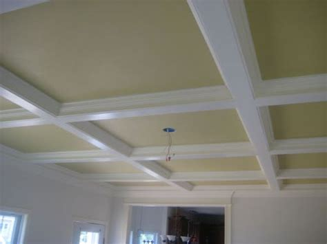 ceiling crown molding ideas crown molding ideas for the home