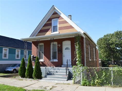 zillow east side east side real estate east side chicago homes for sale zillow
